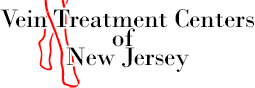 Vein Treatment Centers of New Jersey